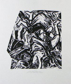 1993-02-H