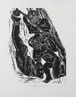 1993-04-H