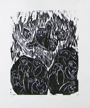 1993-05-H