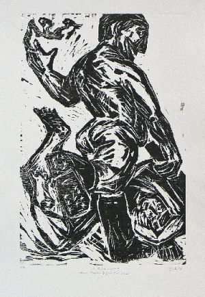 1993-06-H