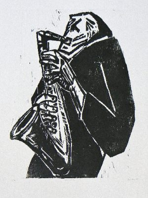 1994-08-H