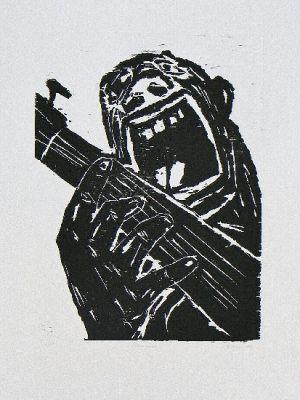 1994-12-H
