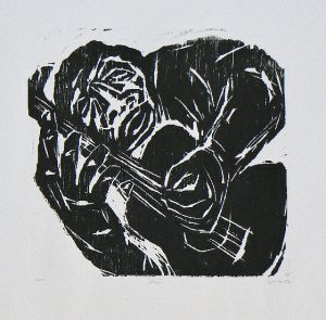 1994-14-H