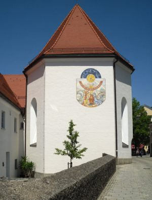 Bruder-Konrad-Kirche-Altoetting-1