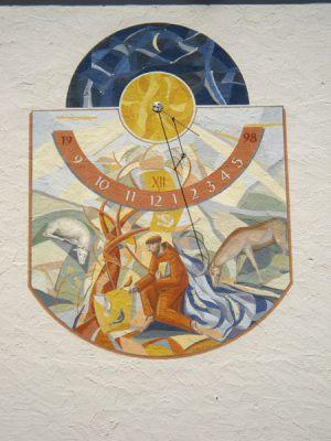 Bruder-Konrad-Kirche-Altoetting-2
