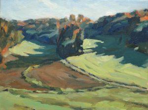 2006-68