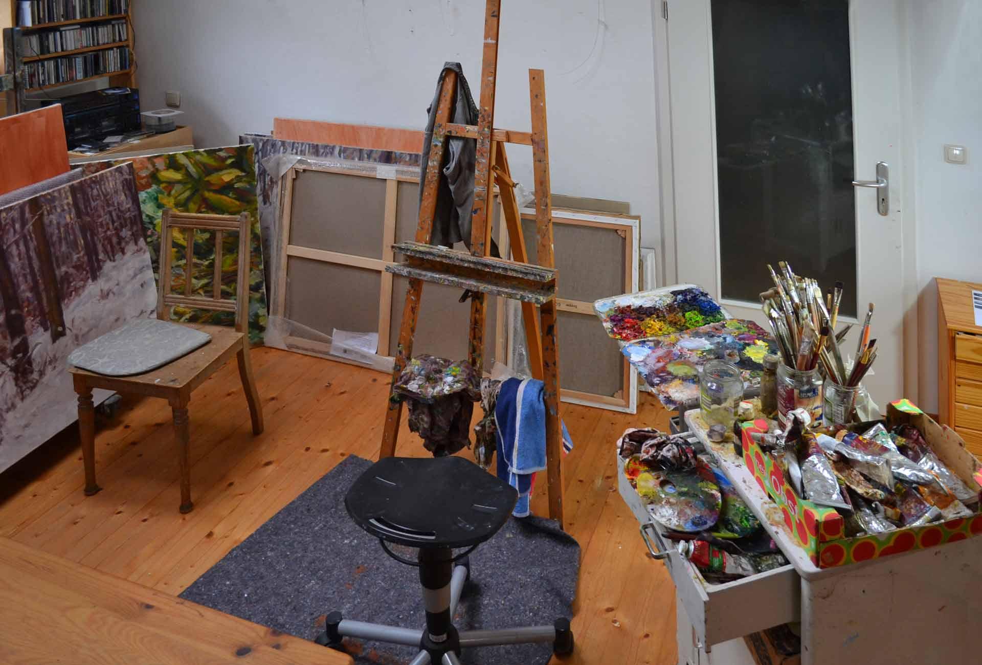 atelier-1-web